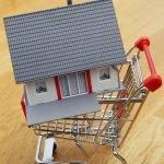 Quelles sont les étapes d'un achat immobilier ?